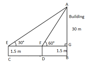 TN class 10 maths 2019 solution 39