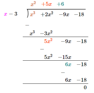 TN class 10 maths 2019 solution 45 (b)