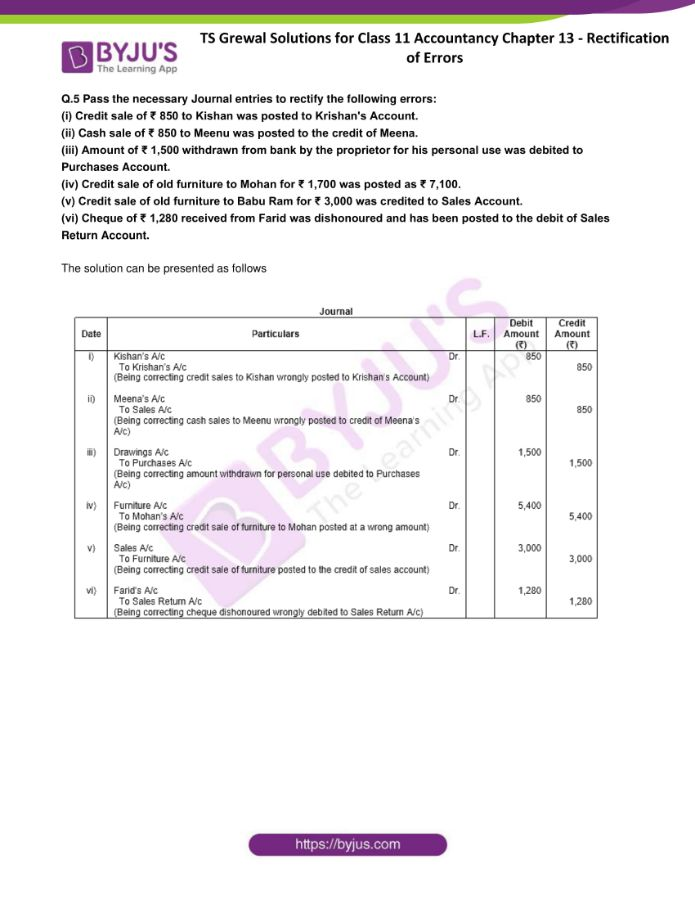 ts grewal solutions for class 11 account chapter 13 min 05