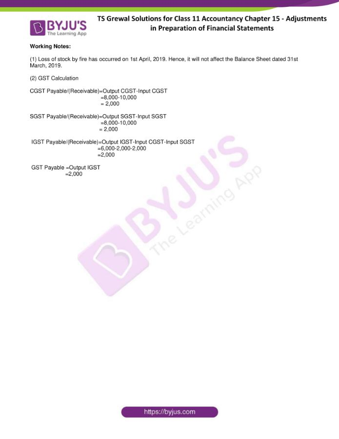 ts grewal solutions for class 11 account chapter 15 min 33