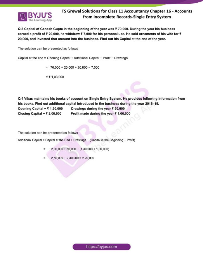 ts grewal solutions for class 11 account chapter 16 min 02