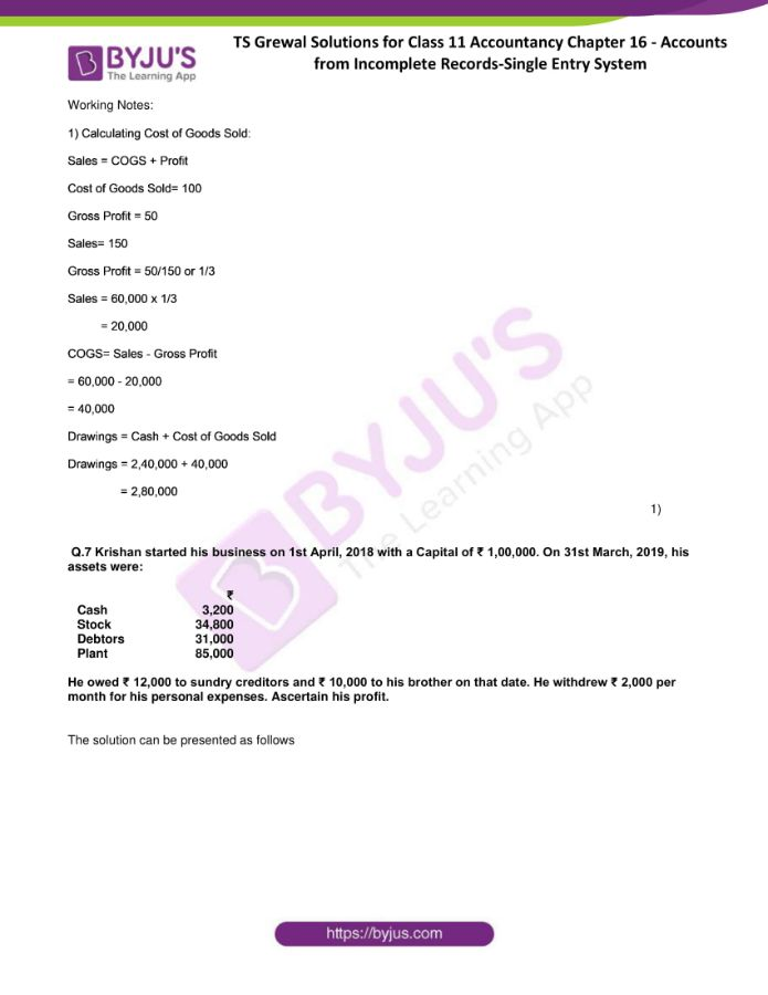 ts grewal solutions for class 11 account chapter 16 min 04