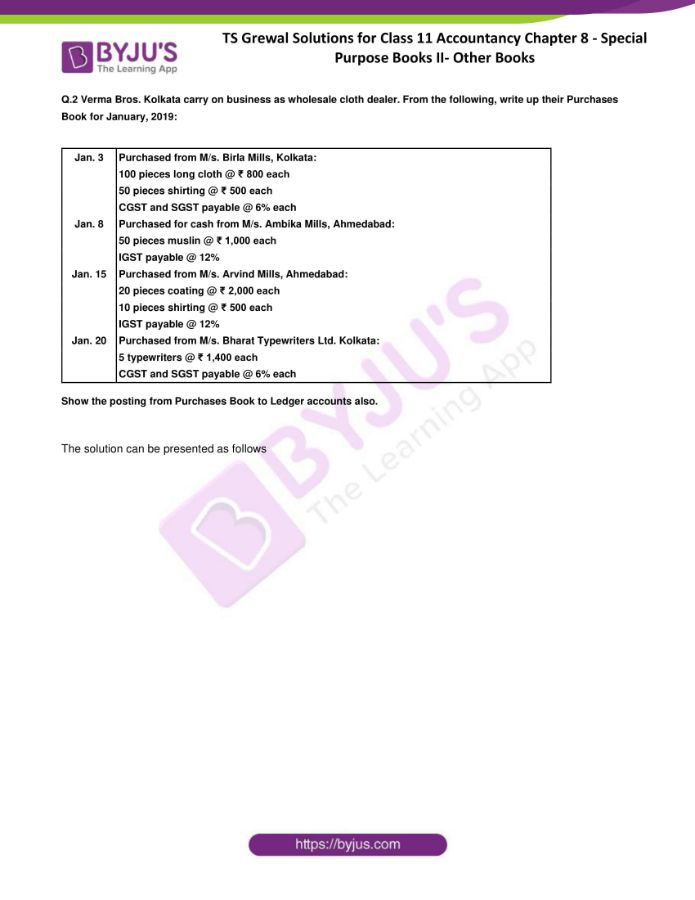 ts grewal solutions for class 11 account chapter 8 min 03