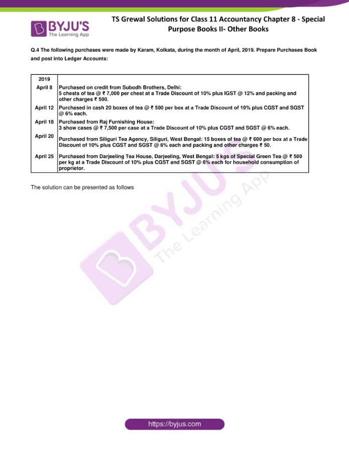 ts grewal solutions for class 11 account chapter 8 min 09