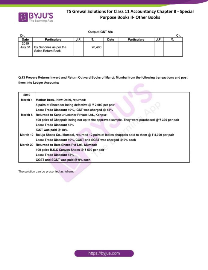 ts grewal solutions for class 11 account chapter 8 min 33