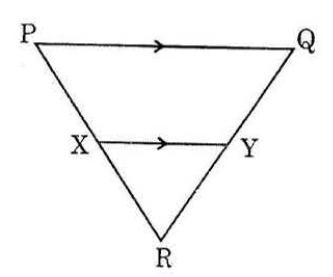TS SSC class 10 maths 2015 paper 2 question 15 (b)