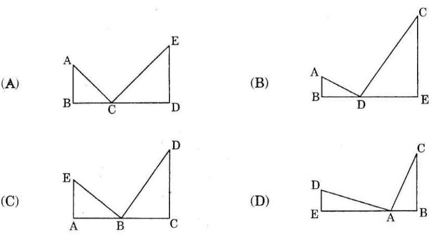 TS SSC class 10 maths 2015 paper 2 question 19