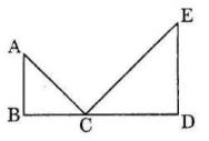 TS SSC class 10 maths 2015 paper 2 solution 19