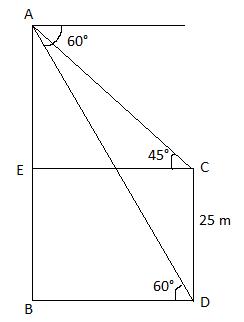 TS SSC Class 10 maths 2015 paper 2 solution 7