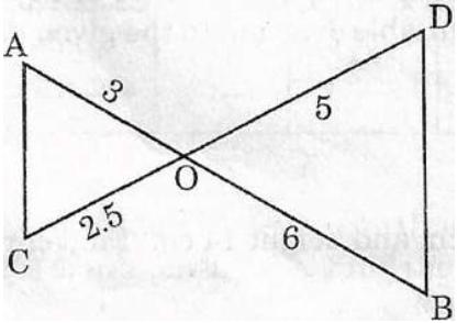 TS SSCL class 10 maths 2019 paper 2 question 2