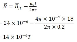 HC Verma Class 12 Ch 14 Solution 23