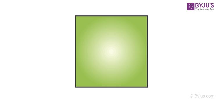 Area and Perimeter 2