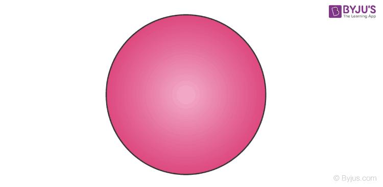 Area and Perimeter 4