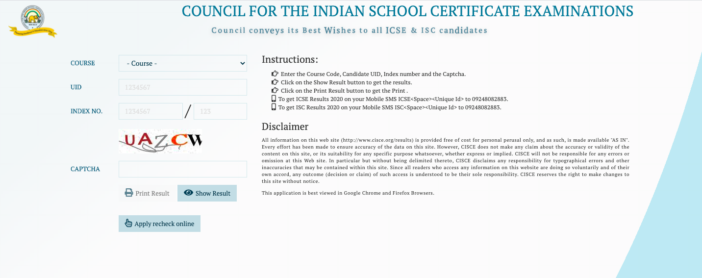 CBSE-Result-2020-Class-10th-and-12th