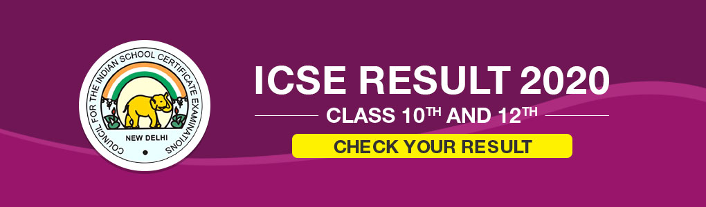 ICSE-Result-2020-Class-10th-and-12th