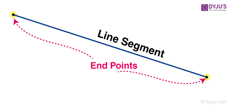 Lines 2