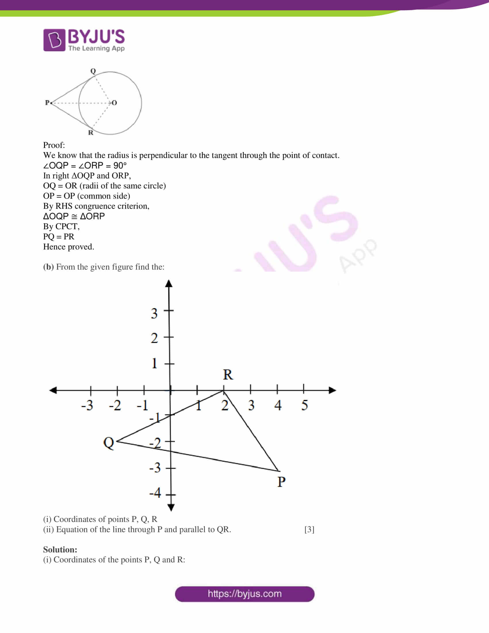 icse class 10 maths 2020 sample paper with solutions 18