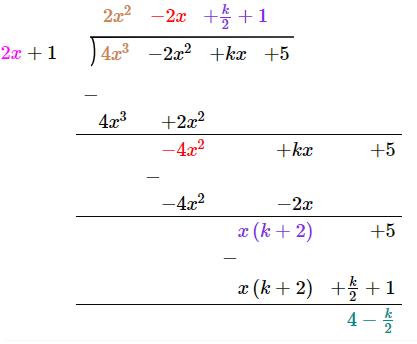 ICSE class 10 maths 2020 SP solution 1(a)