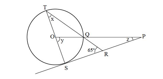 ICSE Class 10 Maths QS Paper 2015 Solution-11