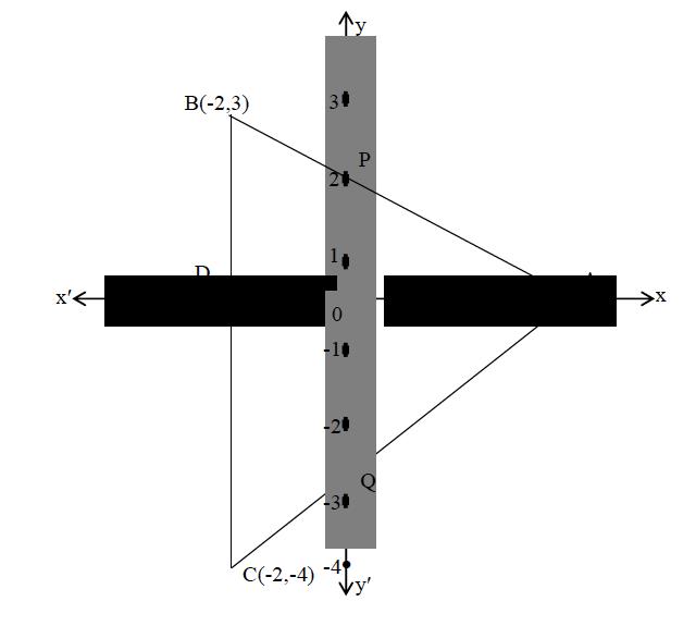 ICSE Class 10 Maths QS Paper 2015 Solution-13