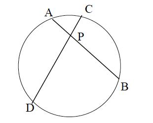 ICSE Class 10 Maths QS Paper 2015 Solution-17