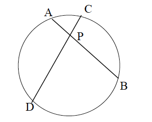 ICSE Class 10 Maths QS Paper 2015 Solution-18
