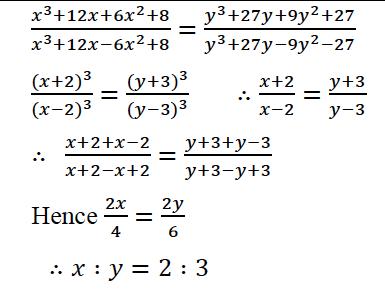 ICSE Class 10 Maths QS Paper 2015 Solution-27