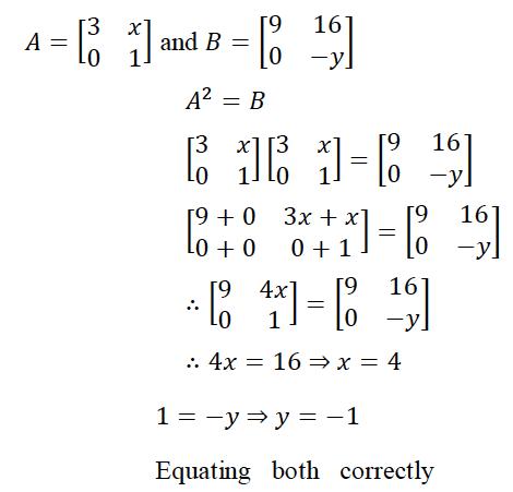 ICSE Class 10 Maths QS Paper 2015 Solution-5