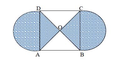 ICSE Class 10 Maths QS Paper 2015 Solution-7