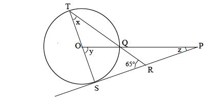 ICSE Class 10 Maths QS Paper 2015 Solution-8