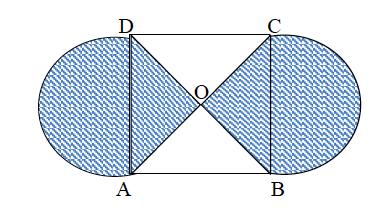ICSE Class 10 Maths QS Paper 2015 Solution-9