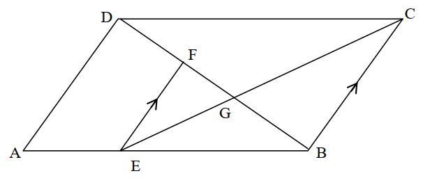 ICSE class 10 maths SP 1 question 1(b)
