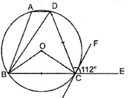 ICSE class 10 maths SP 1 question 2(b)