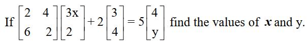 ICSE class 10 maths SP 1 question 5(a)