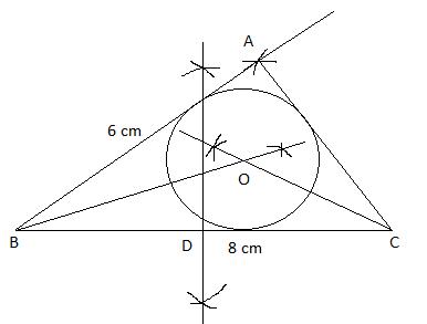 ICSE class 10 maths SP 1 solution 11(c)