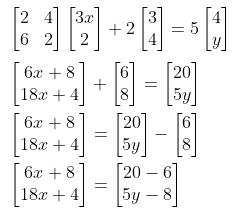 ICSE class 10 maths SP 1 solution 5(a)