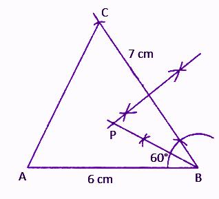 ICSE class 10 maths SP 1 solution 7(b)