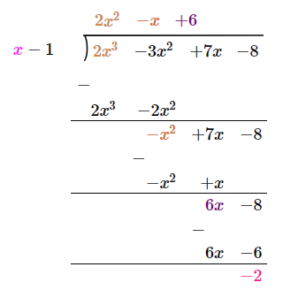 ICSE class 10 maths SP 2 solution 1 (a)