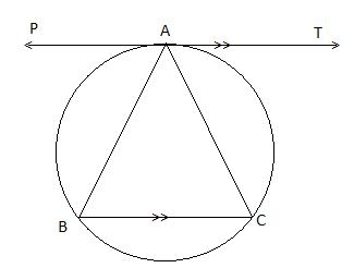 ICSE class 10 maths SP 2 solution 11(a)