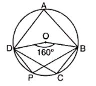 ICSE class 10 maths SP 3 question 1(a)