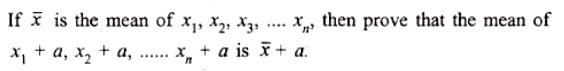 ICSE class 10 maths SP 3 question 1(c)