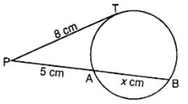 ICSE class 10 maths SP 3 question 4(b)