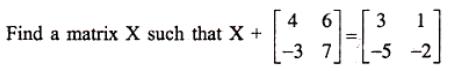 ICSE class 10 maths SP 3 question 5(b)