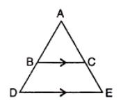 ICSE class 10 maths SP 3 question 7(a)