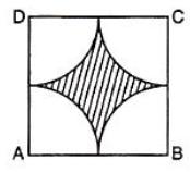 ICSE class 10 maths SP 3 question 9(a)