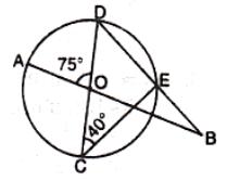 ICSE class 10 maths SP 3 question 9(b)