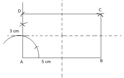 ICSE class 10 maths SP 3 solution 1(b)
