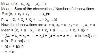 ICSE class 10 maths SP 3 solution 1(c)