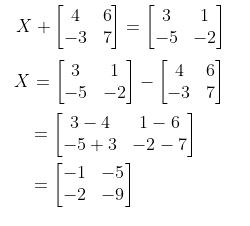 ICSE class 10 maths SP 3 solution 5(b)