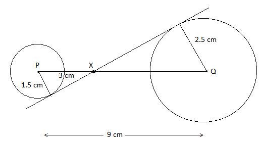 ICSE class 10 maths SP 3 solution 5(c)